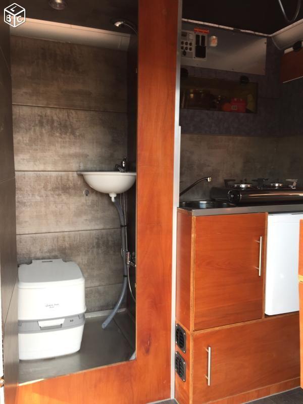 17 meilleures id es propos de renault master sur pinterest renault trafic renault trafic. Black Bedroom Furniture Sets. Home Design Ideas