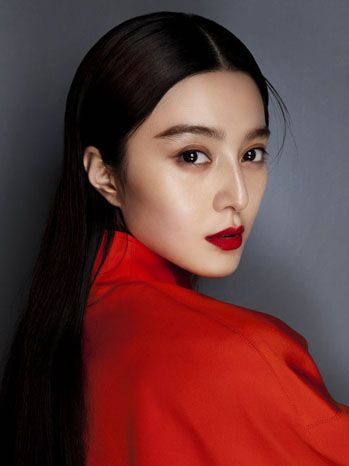"Fan Bingbing: The Chic Life of a Cannes 'It' Girl; The actress and international fashion icon, with roles in ""Iron Man 3"" and ""X-Men,"" is the gatekeeper to China's luxury and film market."