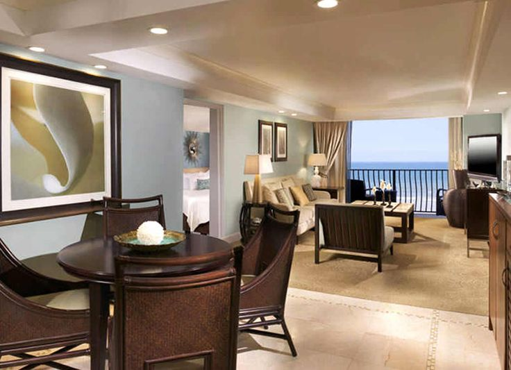 1000 Images About Beach Condo Design Ideas On Pinterest