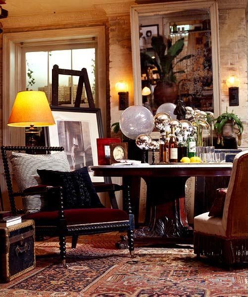New Home Interiors Home Interiors Catalog Interior Decor: 232 Best Ralph Lauren Images On Pinterest