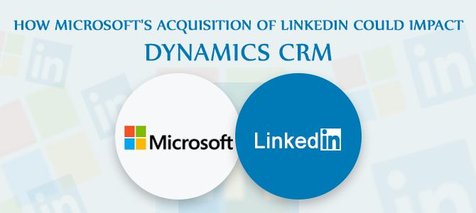 how to become a microsoft dynamics crm consultant