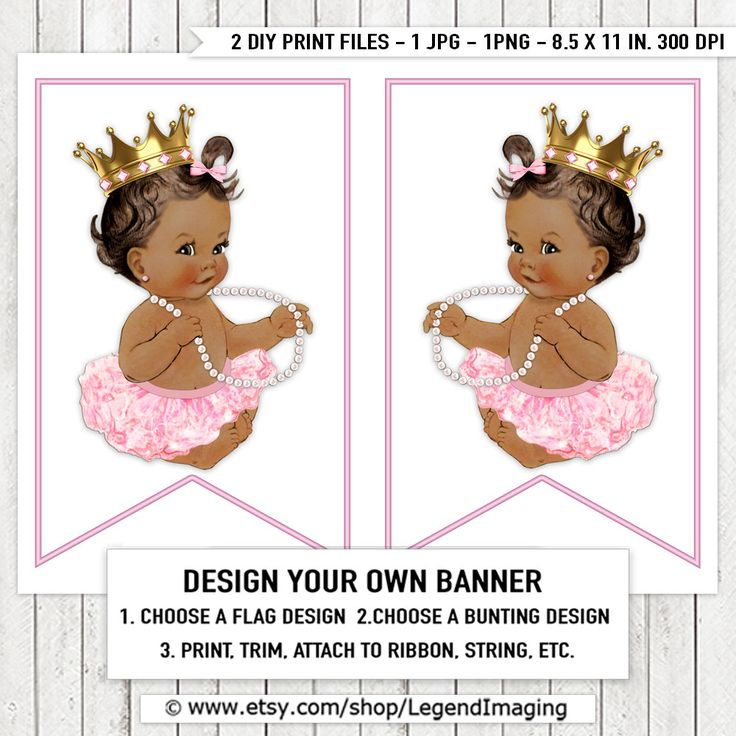 17 Best images about Ethnic Girl Baby Shower Ideas on Pinterest ...