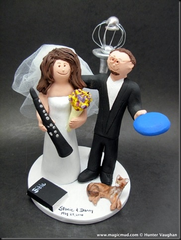 disc golf wedding cake topper 1000 images about disc golf cakes on 13540