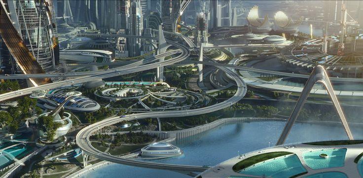 http://i1.wp.com/www.slashfilm.com/wp/wp-content/images/Tomorrowland-Concept-Art-1.jpg