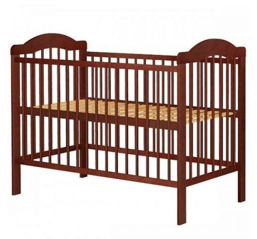 kokoskern-natural-pat-lemn-si-saltea-copii-din-cocos-q2_3