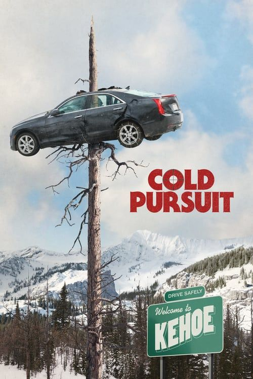 Hd Online Cold Pursuit Full Online Movie Hd Streaming Free Unlimited Download Full Movies Online Free Free Movies Online Full Movies