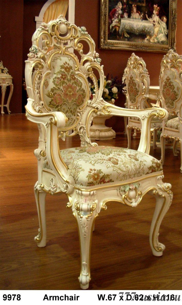 наш сайт https://777russia.ru Форум Каменского станкостроительного завода:  https: - 11 Best Chiniots Furniture Images On Pinterest 3/4 Beds