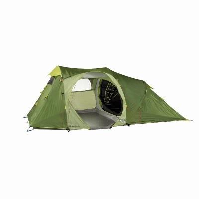 QUECHUA - SECONDS FAMILY 4.1 Tent