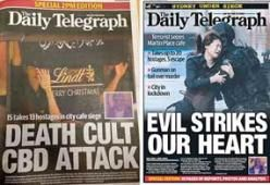 @newmatilda The only #terrorist organisation involved In the #sydneysiege Is the #murdoch press empire
