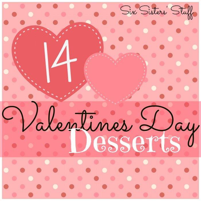 21 best Valentine\'s Day images on Pinterest   Lifestyle blog, Gift ...