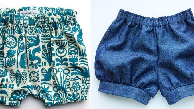 pantalones cortos uniseks.Shemy .. Discusión sobre LiveInternet - Servicio de…