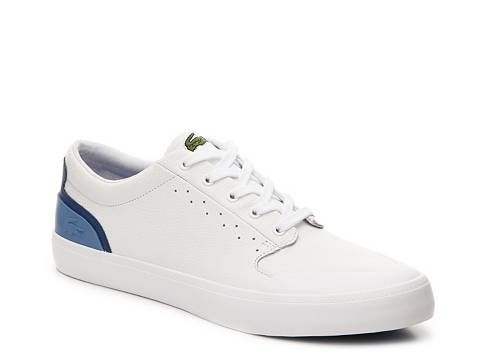 lacoste shoes glue fury tv version