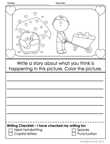 creative writing topics for children Creative writing activities for kids - get you child writing and thinking with these creative ideas.