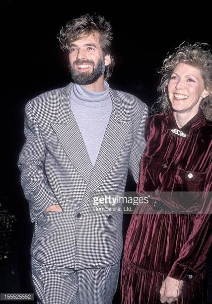 Image result for eva ein and kenny loggins. At a party ...