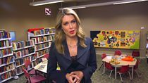 Cyberhate With Tara Moss - Episode 4 Behind The Mask : ABC iview