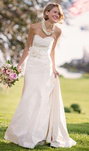 Coren Moore Savannah 💟$259.99 from http://www.www.antebrands.com   #coren #moore #bridalgown #weddingdress #wedding #bridal #savannah #mywedding