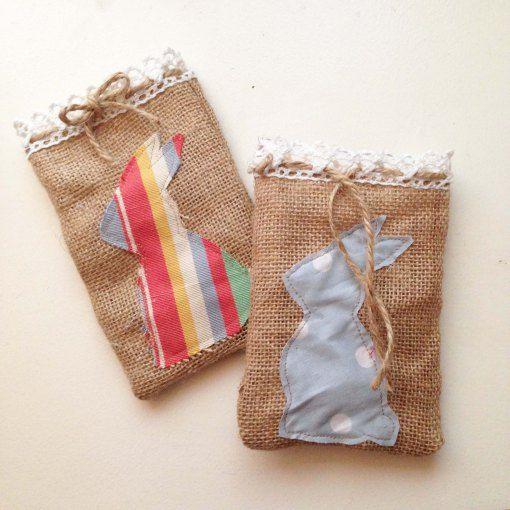 bunny-hessian-bags