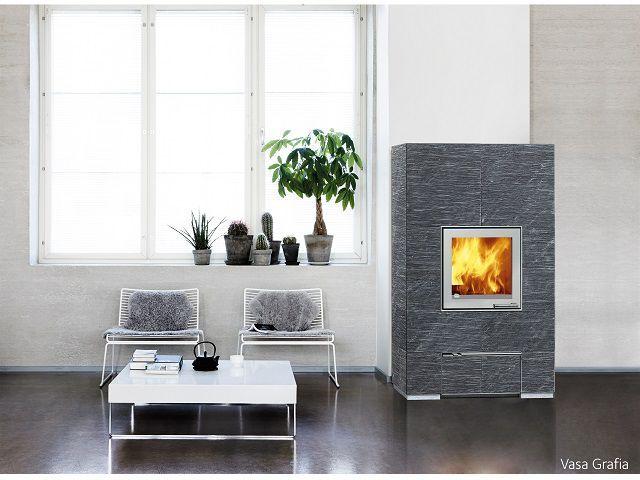 70 best Tulikivi Soapstone Fireplaces - vuolukivitakat images on - quelle küchen abwrackprämie