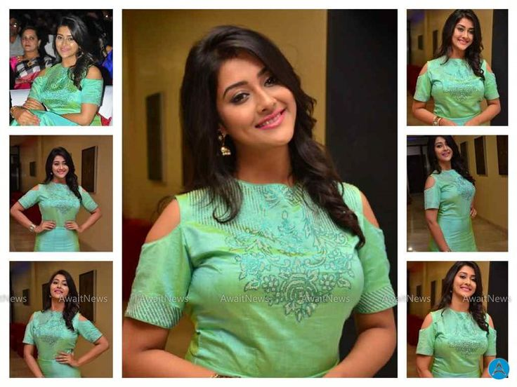 Pooja Jhaveri, Actress Pooja Jhaveri, Actress Pooja Jhaveri Hot Pics,  Actress Pooja Jhaveri Latest Images, Actress Pooja Jhaveri Rare Images, Pooja Jhaveri Photoshoot Stills, Actress Pooja Jhaveri Leaked Pics,  Actress Pooja Jhaveri Unseen Stills, Actress Pooja Jhaveri Pics, Actress Pooja Jhaveri Photo Gallery, Actress Pooja Jhaveri Stills, Actress Pooja Jhaveri Wallpapers, Actress Pooja Jhaveri Latest Photos, Pooja Jhaveri Photos At Kalamandir Foundation 7th Anniversary Celebrations, Pooja…