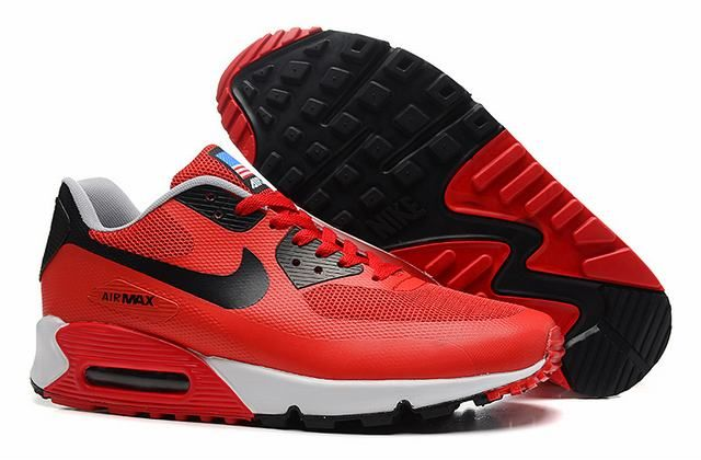 nike air max one leather,air max 90 hyperfuse rouge et noir ...