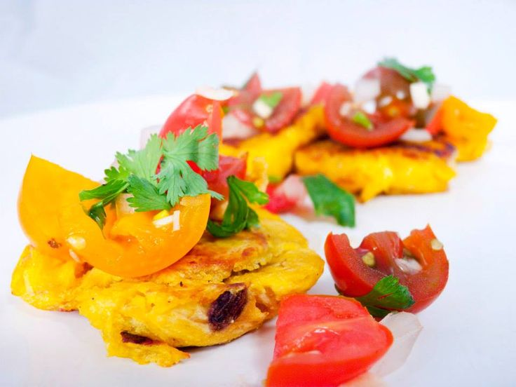 21 best vegan spanish recipes images on pinterest vegetarian our first spanish language brochure is a pocket guide featuring the vegan versions of 20 delicious cultural veg recipes forumfinder Images
