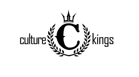 HOPSIN INSTORE APPEARANCE AT CULTURE KINGS GOLD COAST ...