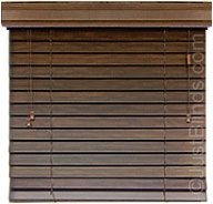 Great blinds for a great price!!!!!  Blinds   Discount Blinds & Window Shades for Sale Online   JustBlinds.com