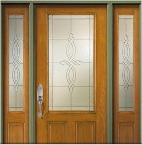 Pin By Pella Windows And Doors On Favorite Front Doors