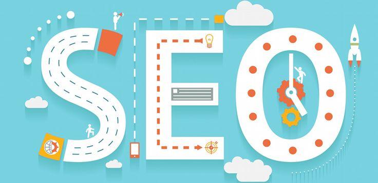 Nowa koncepcja SEO – content marketing i SEO - WhitePress