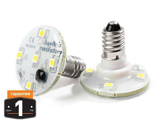 Светодиодная Лампа, иллюминация, аттракцион, e10, 60v, 60 вольт, Лампа для Аттракционов.