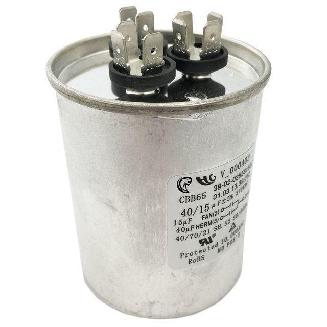 Dometic 3314471 003 Shroud Penguin Ii Black In 2020 Conditioner Air Conditioner Air Conditioner Replacement