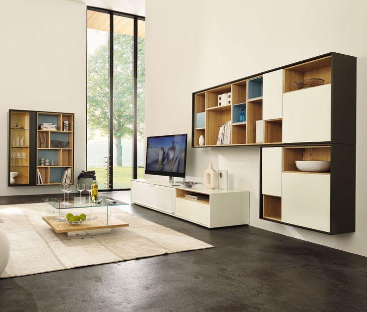 17 best ideas about h lsta on pinterest h lsta. Black Bedroom Furniture Sets. Home Design Ideas