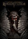 The Last Will and Testament of Rosalind Leigh [DVD] [English] [2012]