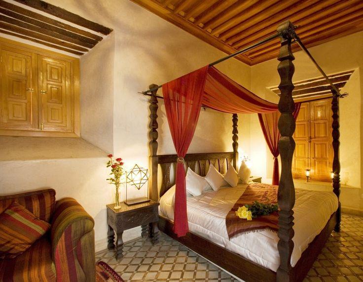 37 best Bedroom ideas? images on Pinterest | Master bedrooms ...