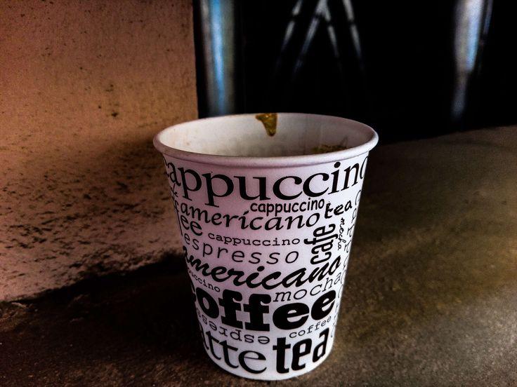 #black coffee #brewed coffee #coffee #coffee bean #coffee beans #coffee break #coffee brewery #coffee drink #cup of coffee