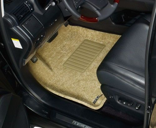for mat store buy detail trucks mats best mate suvs car floor auto product