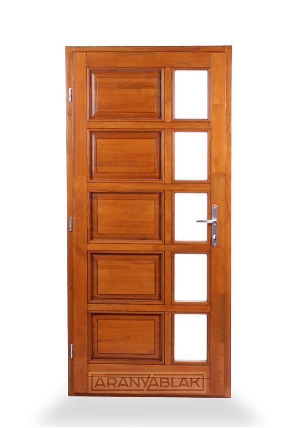 Jaspis.  Fa bejárati ajtó.  Biztonságot hoz minden otthonba. Igen tartós, hosszú távú megoldás, mindezt magas minőségen, és kedvező áron. Egyedi méretben is.