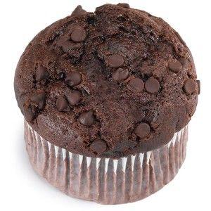 Otis Spunkmeyer Chocolate Chocolate Chip Muffin Recipe
