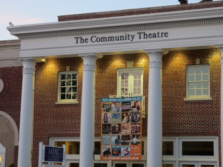 is your go-to spot for reviews, announcements and information about northern and central New Jersey theater, music, dance, museum exhibits and activities for adults, kids and their families.