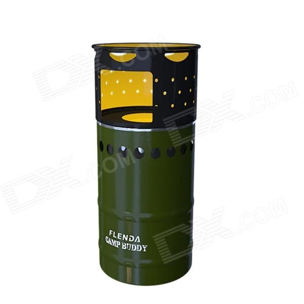 Fuel: Biomass solid fuel, Dried leaves, root, plant skin, pine, http://j.mp/1lkwfIk