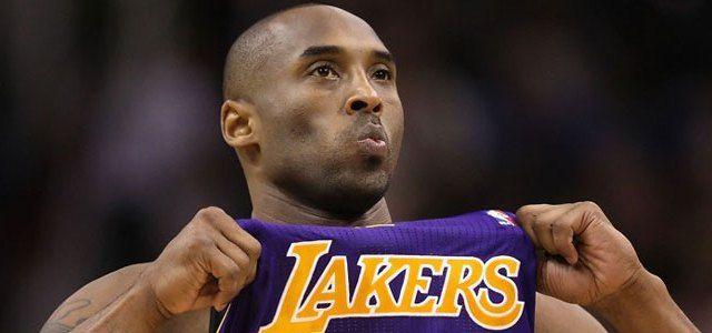 Why Kobe Bryant's Work Ethic Is So Untouchable  #nextplay #sports