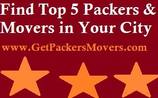 #haryanpakcersmovers  Get packers and movers list of Haryana at http://getpackersmovers.com/haryana/