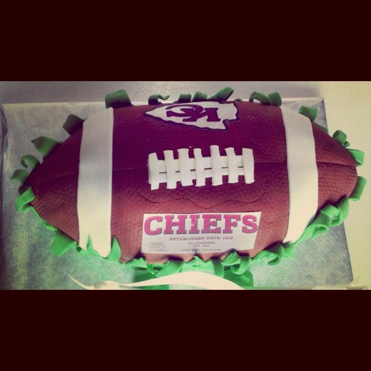 Birthday Cakes Kansas City North