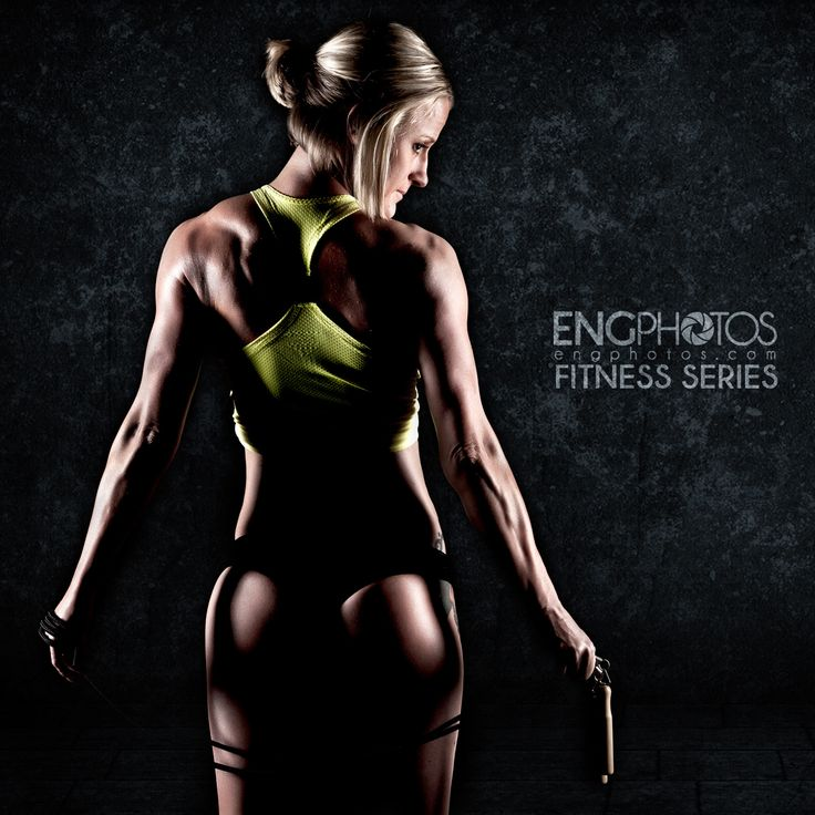 9 best fitness photography images on Pinterest Female fitness