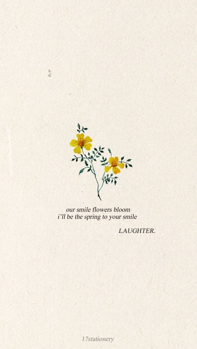 stationery stationery quotes flower quotes
