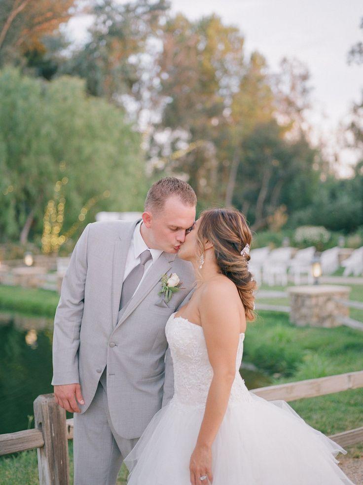 тела ольга скобеева и евгений попов свадьба фото вязаные свитера