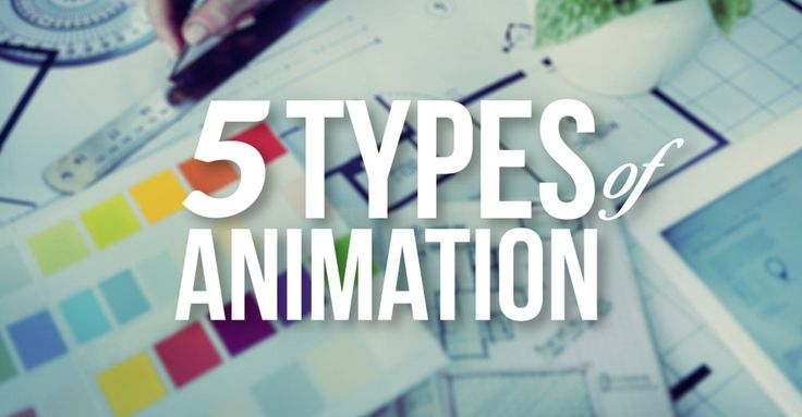 A complete list of all the best animation software out there. Divided into 2 categories: 3D and 2D, for an easy read to make your choice easier to make.