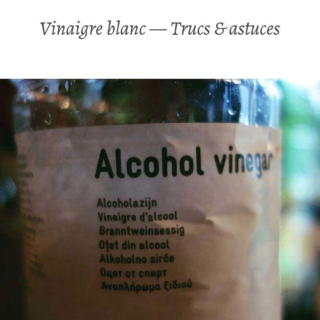 les 25 meilleures idées de la catégorie vinaigre d alcool blanc