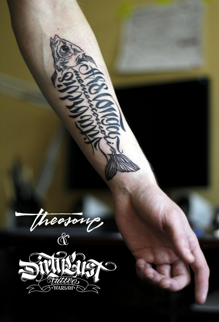 17 best ideas about calligraphy tattoo on pinterest for Vita brevis ars longa tattoo