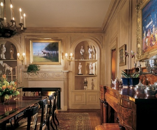 23 best ideas about prewar apartment designs on pinterest for Apartment overlooking central park
